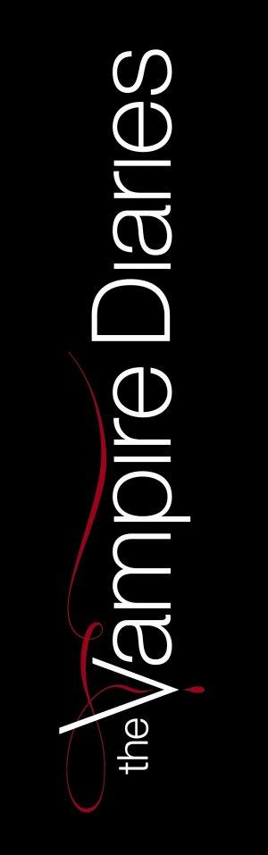 The Vampire Diaries 1567x5000