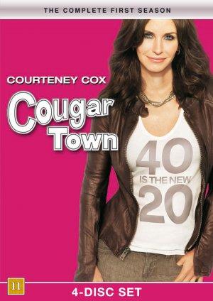 Cougar Town 1537x2174