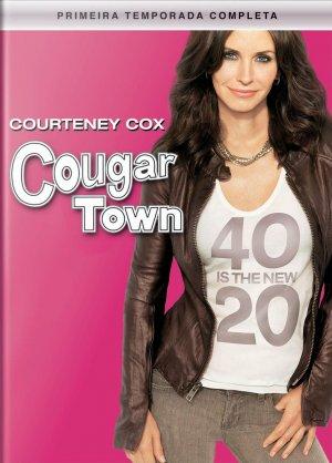 Cougar Town 1235x1720