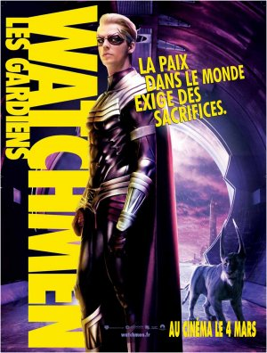 Watchmen 1500x1978