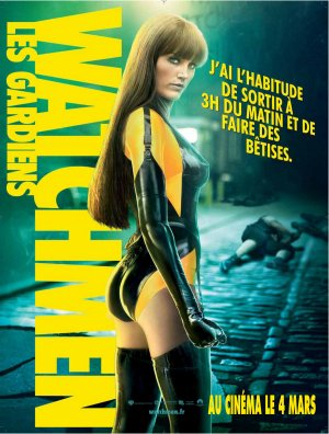 Watchmen 1500x1982
