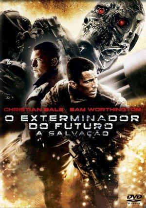 Terminator Salvation 753x1072