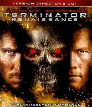 Terminator Salvation 3049x3543
