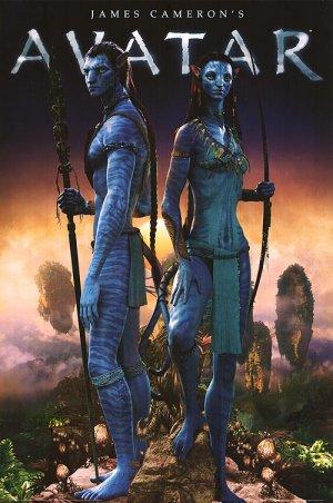 Avatar 500x753