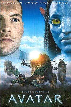 Avatar 500x750