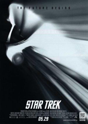 Star Trek 2142x3025