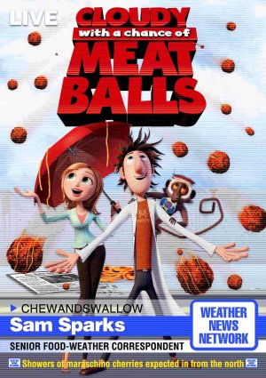 Cloudy with a Chance of Meatballs 1536x2175
