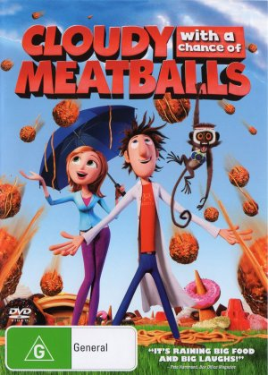 Cloudy with a Chance of Meatballs 1530x2136