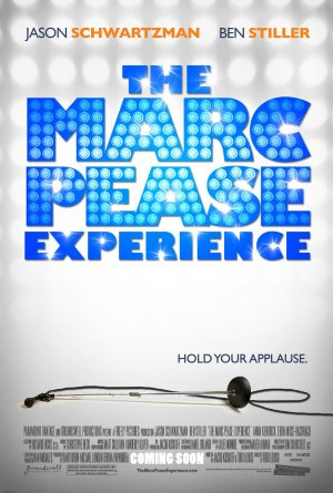 The Marc Pease Experience 2681x3981