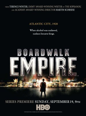 Boardwalk Empire 2407x3249