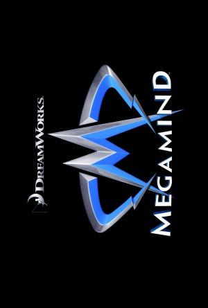 Megamind 1721x2550