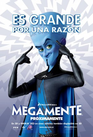Megamind 1204x1772