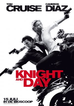 Knight and Day 785x1122