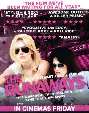 The Runaways 768x975