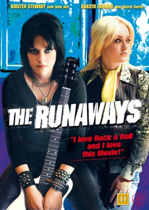 The Runaways 3078x4348