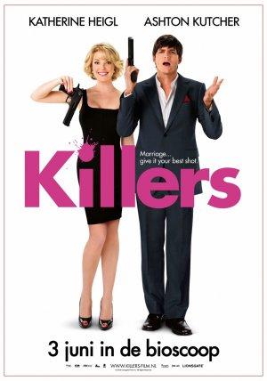 Killers 882x1259