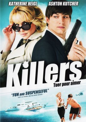 Killers 1537x2175