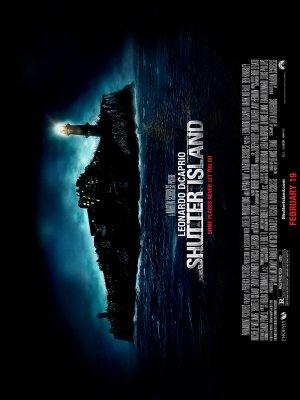 Shutter Island 1200x1600