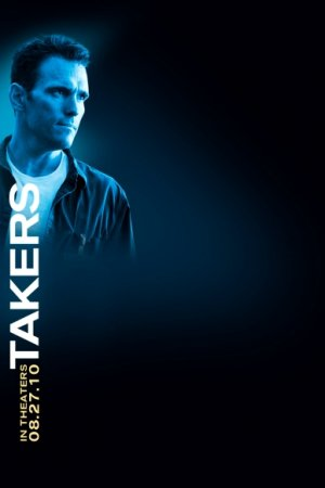 Takers 388x582