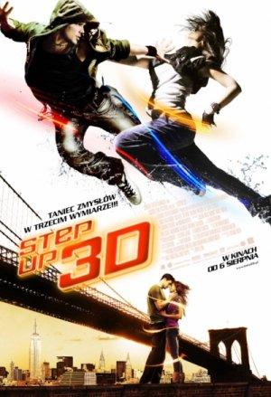 Step Up 3D 400x586