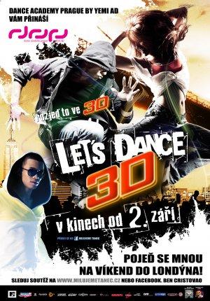 Step Up 3D 1400x2008