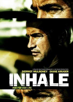 Inhale 1535x2152