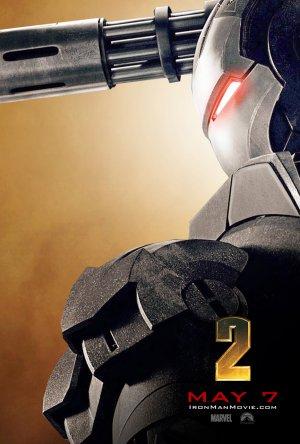 Iron Man 2 865x1280