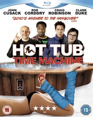 Hot Tub Time Machine 1601x2000