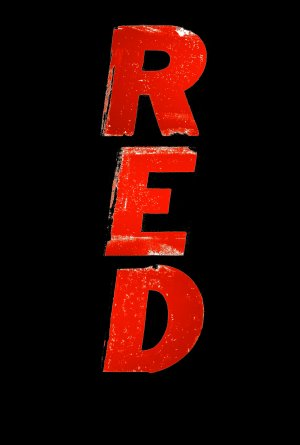 RED 3000x4446