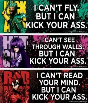 Kick-Ass 343x401