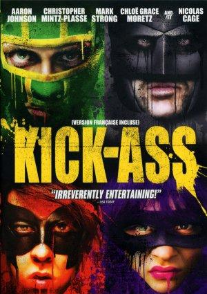 Kick-Ass 1537x2175