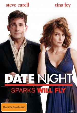 Date Night 412x604
