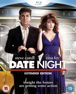 Date Night 1206x1500