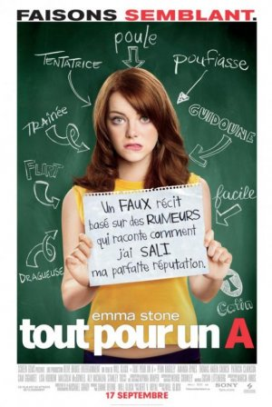 Easy A 552x825
