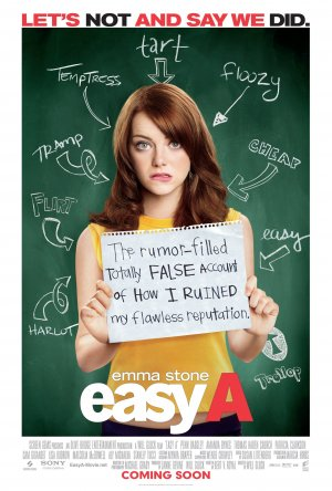Easy A 2027x3000
