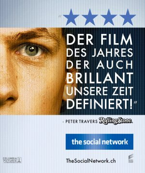 The Social Network 1223x1456