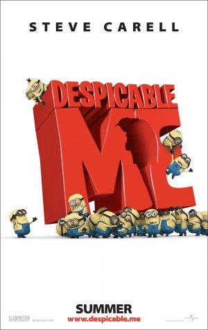 Despicable Me 1020x1615