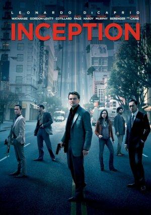 Inception 898x1280