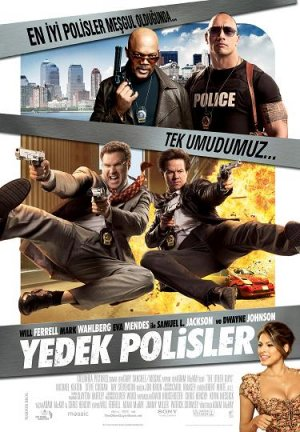 The Other Guys 375x540