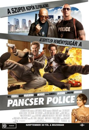 The Other Guys 541x787