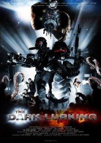 The Dark Lurking poster