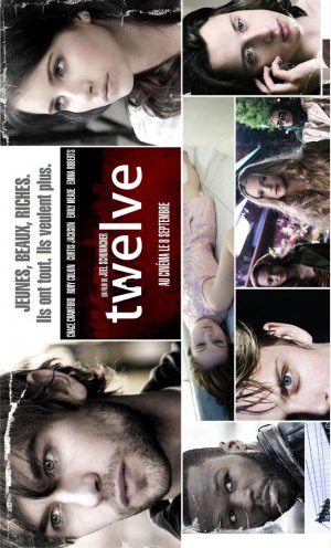 Twelve 654x1081