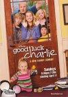 Good Luck Charlie poster