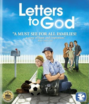 Letters to God 1125x1304