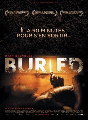 Buried 2835x3850