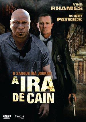 The Wrath of Cain 1263x1801