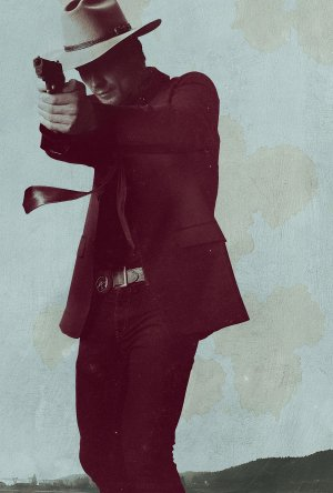 Justified 3240x4800