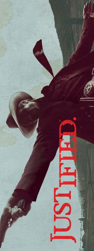 Justified 1875x5000
