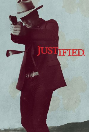 Justified 3105x4600
