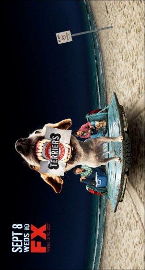 Terriers 809x1500
